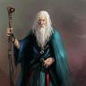 Ebreneus The Articulate