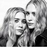 The Diesdorfer Twins