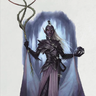 Mistress Ilvara (Dead)