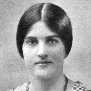 Rosa Parker