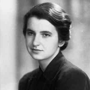 Helen Long