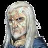 Councillor Viduun