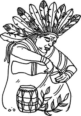 Cuyuchi