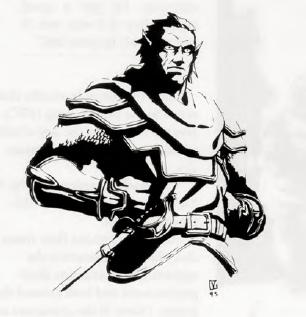Naelathan Shadowdark