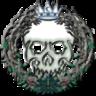 King Hoarfrost