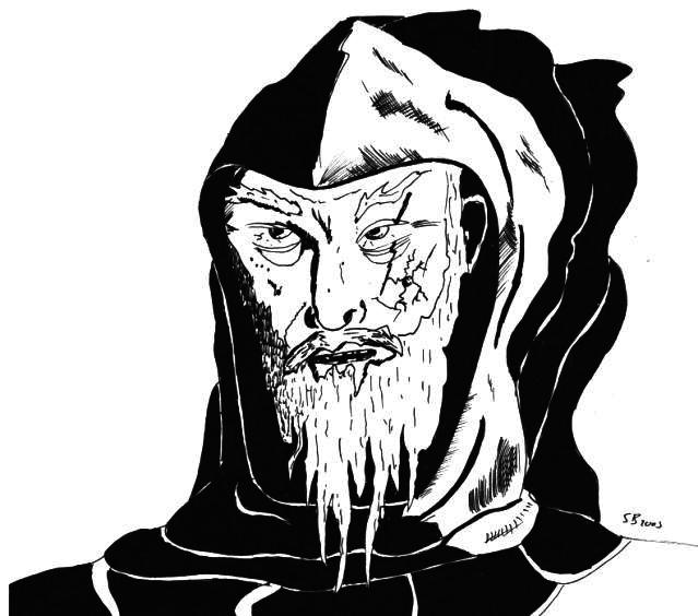 Gunnar von Erkenbrand