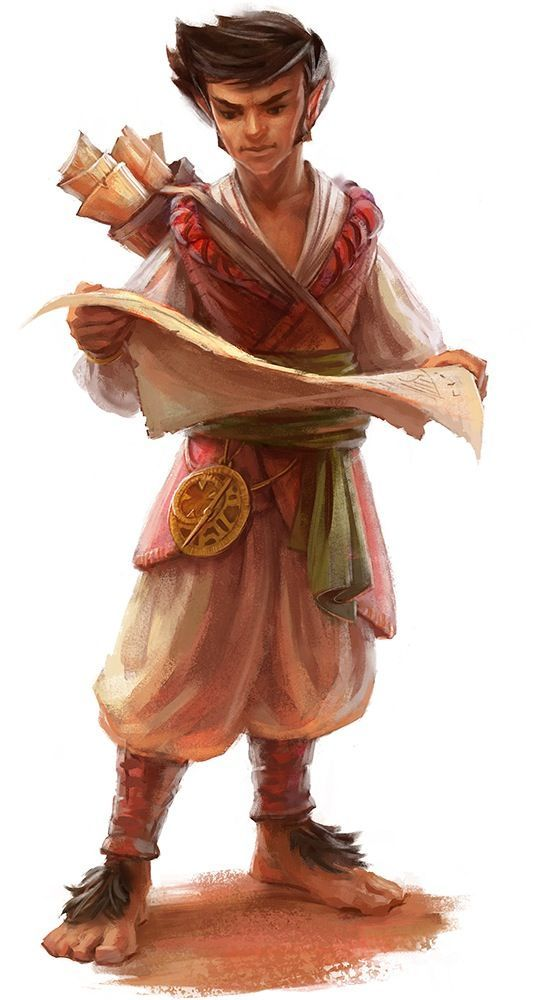 Sindri Folkor