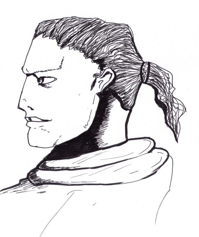 Martellus Jarelon