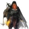 Dunar Firehammer