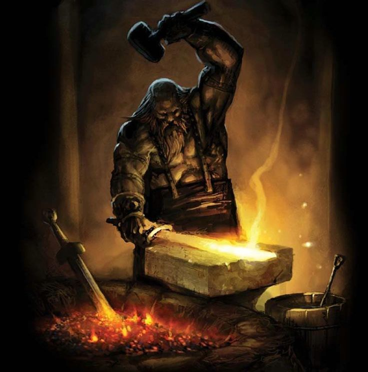 Elmar Firehammer