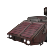 Striker Light Tank
