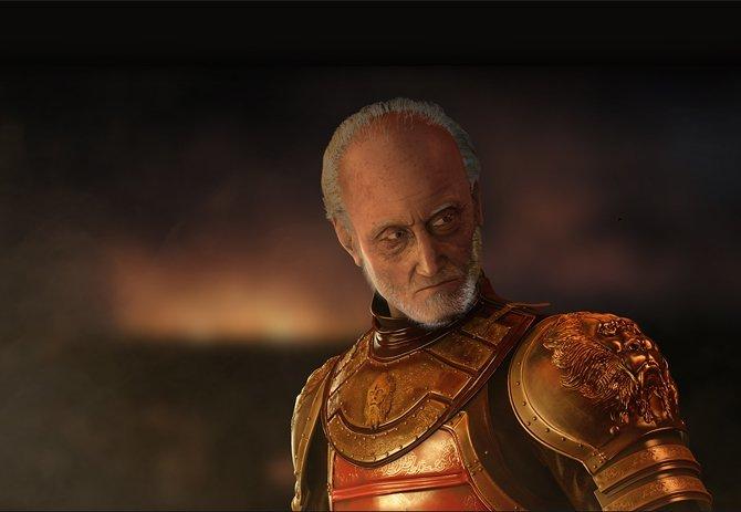 Master Sardo Numspa
