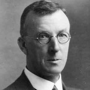 Doctor Henry Rochdale