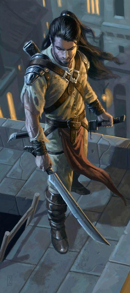 Altair Dashade