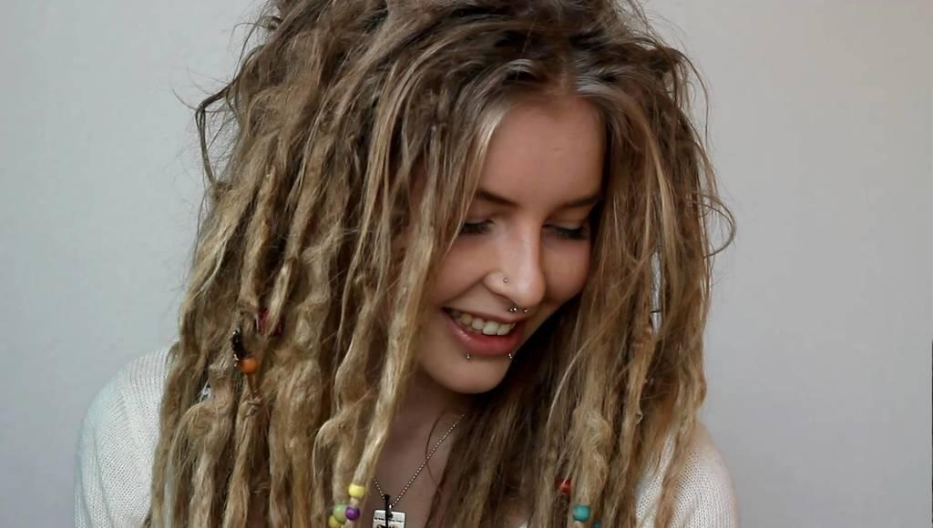 Danielle Strider