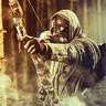 Montak the Hunter