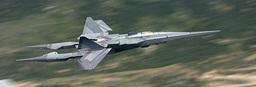 F-19 Slasher