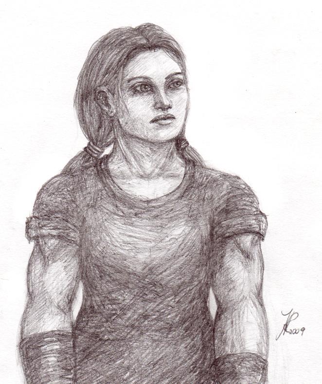 Jorfa