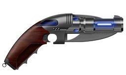 Squarness Gun