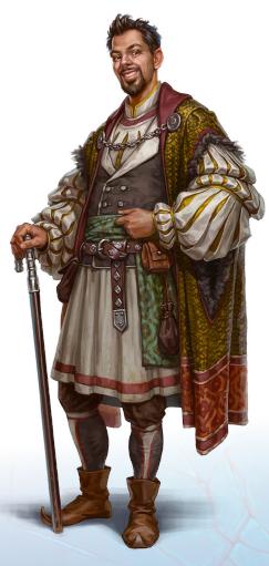 REXUS VICTOCORA