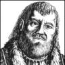 Baron Ulrich  Hornhagen von Tannfels zu Grautann