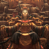 The Prelate