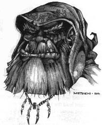 Sevil Kruunak