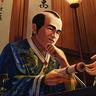Yasuki Jima