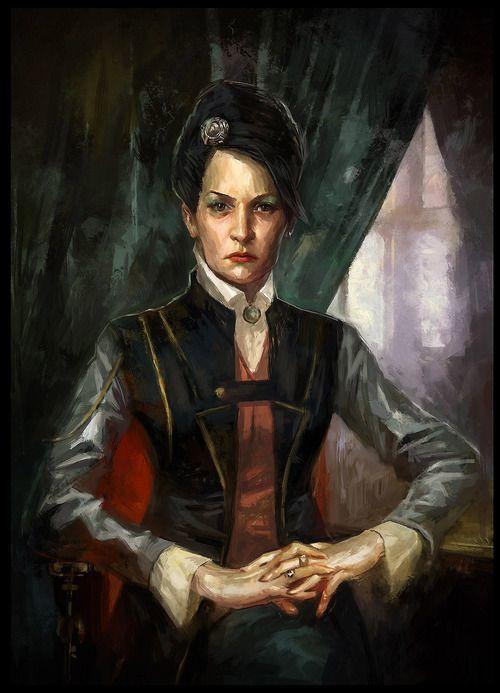 Countess Aliisha hault  Flaviano Muudashir