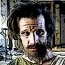 Heddwyn ap Idris