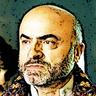 Paulus Merdinus