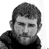 Lord Brochfael ap Gwriad