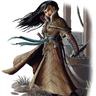 (Liberty's Blade) Yakopulio