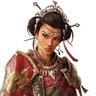 Xien Wei Fong