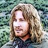 Chief Cedwyn ap Ysfael
