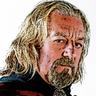 Chief Padern ap Cadwaladr