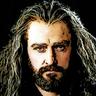 Chief Dafydd ap Dogfael