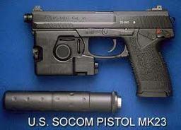 Socom II