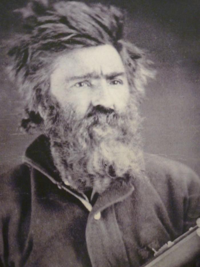 Theodrick Keenan