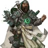 Grimm Snr., Cleric of Moradin (3)