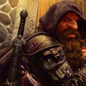 Ragnarr, Rogue (3)