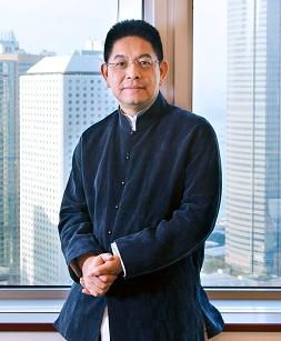 Lim Chiang Lai