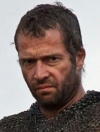 Sir Dynbal