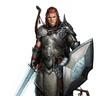 Boromir Burnbarch