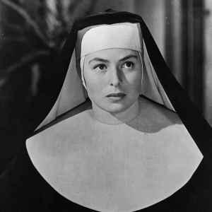 Sister Bertha