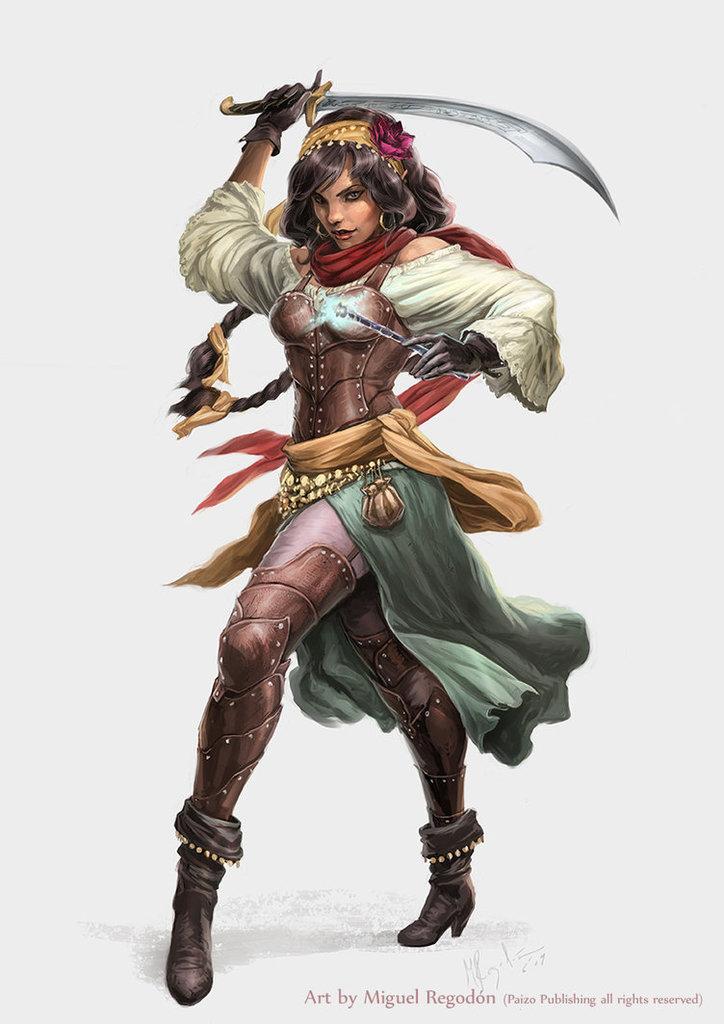 Kiya Soniel