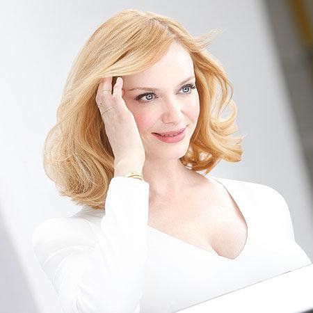 Olivia Ballard