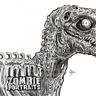 Zombie Raptors