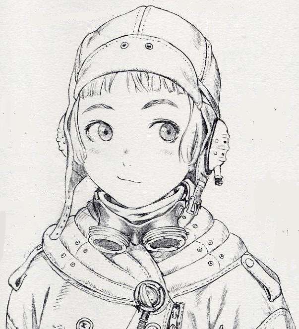 Artemis Carlisle