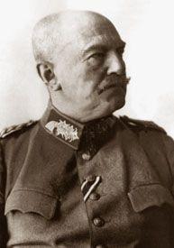 Kasimir Holzknecht